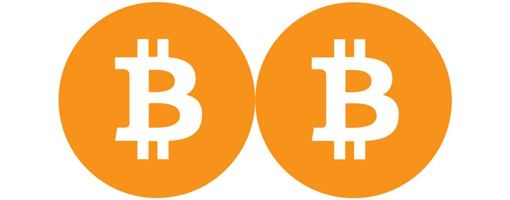 Bitcoin in Brothels