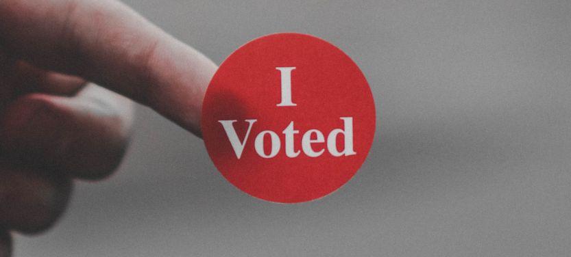 Brothel Vote